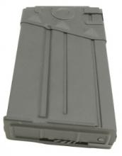 Classic Army hi-cap 500-skudds magasin til AG3/G3 11227