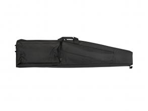 Geværfutteral til lange gevær 130 cm