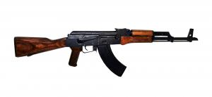 IZMASH Yunior-2 (AKM-kopi) CO2 BB luftgevær