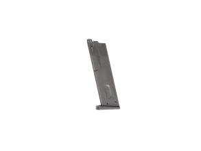 Magasin til M9 pistol 12632