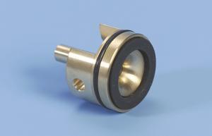 Systema sylinderhode, versjon 3 ZS-04-23 12860