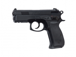 ASG CZ75D fjærpistol 15698