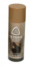 Ultrair High grade lubricant, 220ml