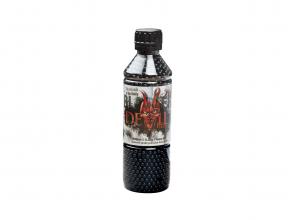 ASG Blaster Devil 0,20g kvalitetskuler svarte 16291