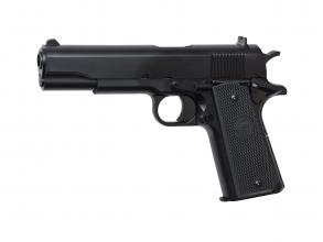 ASG STI M1911 Classic 16845
