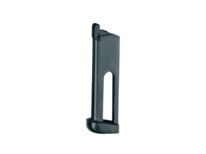 Magasin til KWA M1911 STI Lawman CO2-pistol