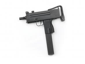 ASG Cobray Ingram M11 fjær 17379