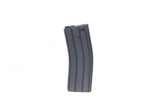 ASG hi-cap 360-skudds magasin til M16-serien