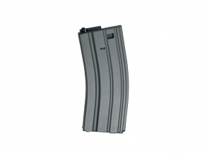 ASG M15/M16 standard magasin