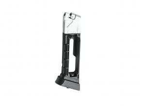 Magasin til ASG SP-01 SHADOW CO2-pistol