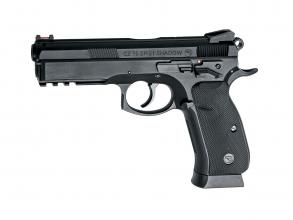 ASG SP-01 SHADOW fjærpistol 17655