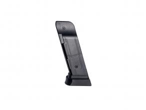 Magasin til ASG SP-01 SHADOW fjærpistol 17656