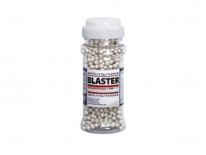 ASG plastikk rundkuler 4,5mm 0,13gram 1000 stk