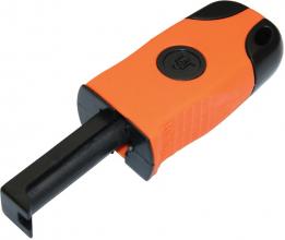 UST orange fyrtøy WG00205