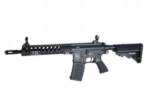ARMALITE Light Tactical Carbine pakkeløsning