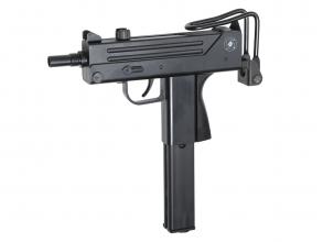 ASG COBRAY INGRAM M11 luftgevær 4,5mm 18522