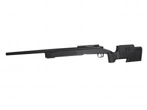 ASG M40A3 meget kraftig sniper