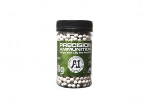 ASG 0,48g hvite kuler