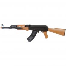 Cyma AK-47 fjærgevær