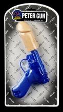 Peter Gun 2216