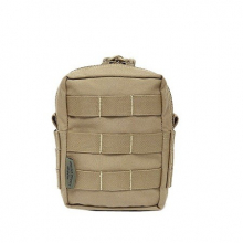 Warrior Assault Systems Small Utility / Medic pouch