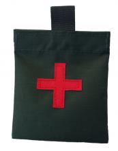 Combatkit Handy Bag til daglig beskyttelsesutstyr