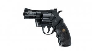 Colt Python .357 2,5