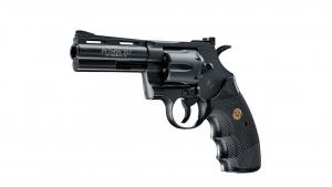 Colt Python .357 4