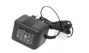 Swiss Arms batterilader 603357
