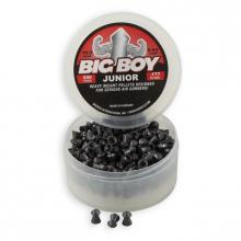Skenco Big Boy Junior 4,5mm 200 stk