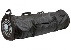 Aftermath SOCOM Zip bag AM-6111881