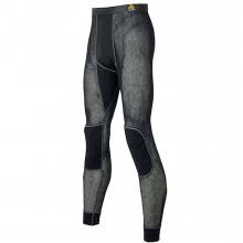 Forsvarets nettingundertøy bukse brukt blått