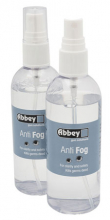 Abbey AntiFOG antidugg 150ml