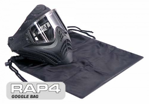 RAP4 maskepose 003605