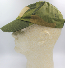 ARMO Tactical Operator Caps Norsk Kamo