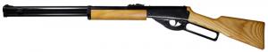 Sheridan Cowboy lever-action, Western-style CR-SHRDN350