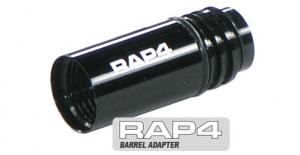 RAP4 løpsadapter Tippmann A5 til 98 008370
