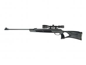 Gamo Magnum 1650fps/502ms fabrikkoverhalt KRAFTIGST I VERDEN! (forhåndsbestilling)