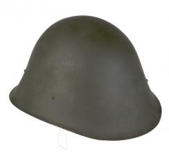 Rumensk hjelm modell M73/80
