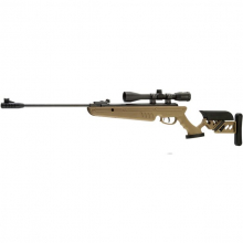 Swiss Arms TG1 sandfarget 426ms/1400 fps sandfarget