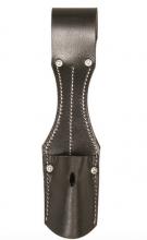 Mauser bajonettheng/frosk reproduksjon