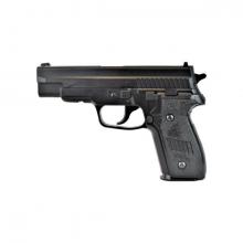 HFC SIG 226 fjærpistol