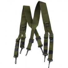 US M36 kryssreim fra 2.verdenskrig