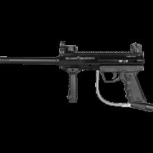 Valken SW-1 Blackhawk