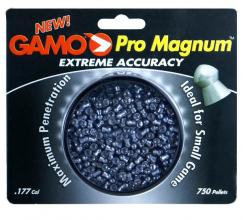 Gamo Pro-Magnum 750stk