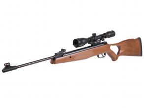 Diana 250 4,5mm 1000fps/305ms luftgevær DIA-25000202