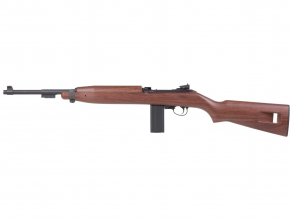 Springfield Armory M1 Carbine (US-karabin) blowback CO2