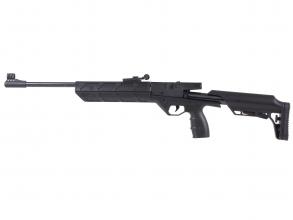 Air Venturi TR5 m/5-skudds magasin 500fps/152ms