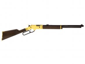 Barra Cowboy Series 1866 AP-1799