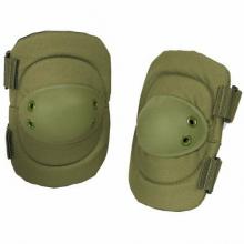 Forsvarets Hatch albuebeskyttere brukt olivengrønne